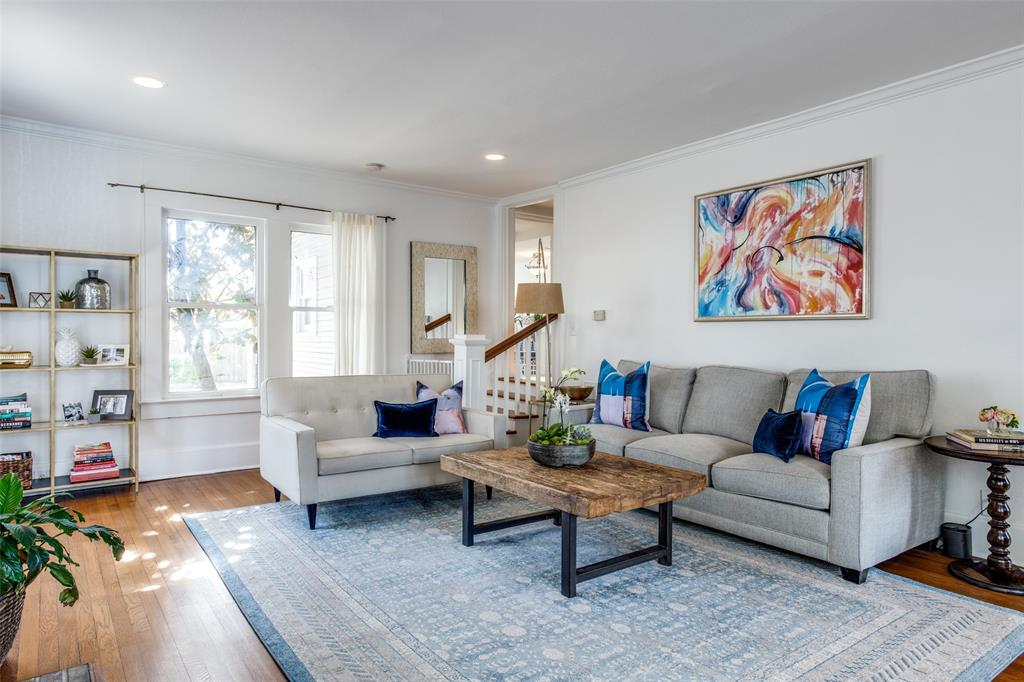 5338 Vanderbilt Avenue, Dallas, Texas 75206 - acquisto real estate best flower mound realtor jody daley lake highalands agent of the year