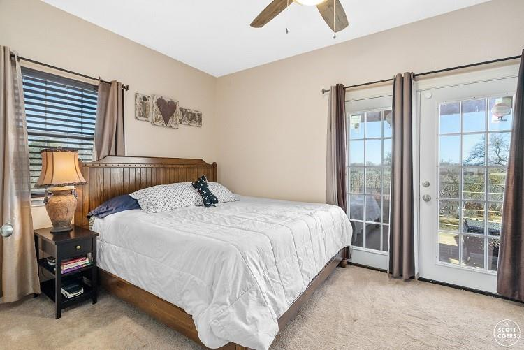 6154 Hwy 67-377  Blanket, Texas 76432 - acquisto real estaet best boutique real estate firm in texas for high net worth sellers