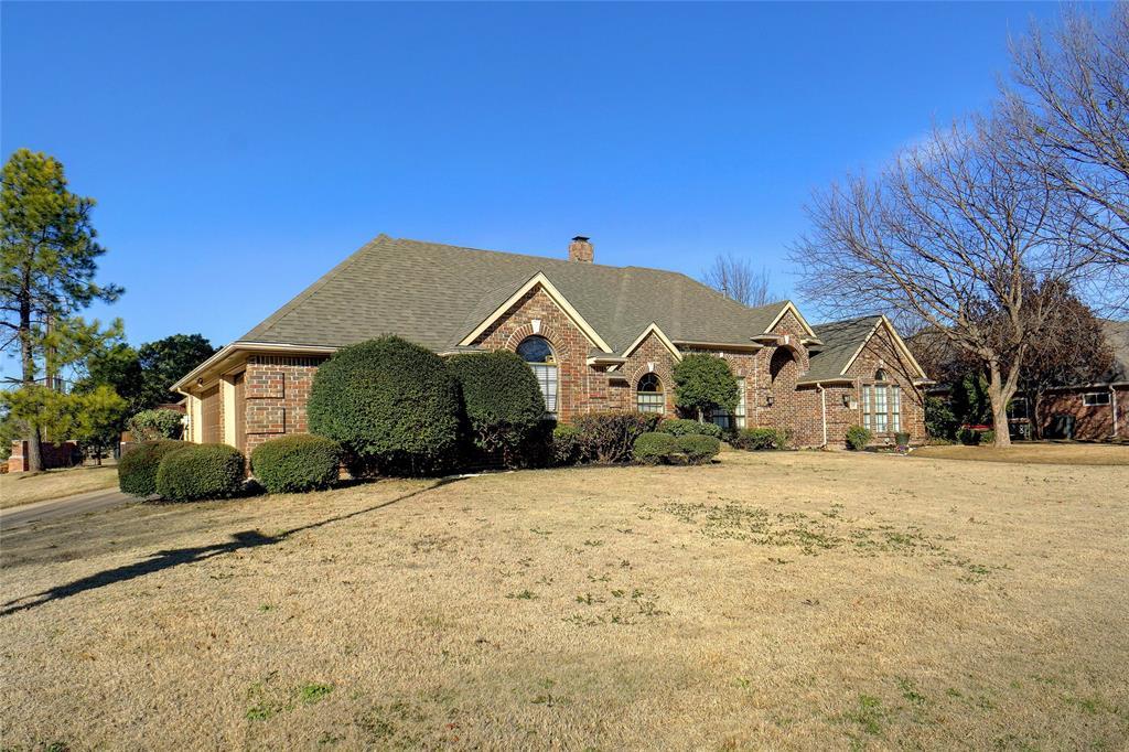 2400 Spruce Court, Colleyville, Texas 76034 - acquisto real estate best allen realtor kim miller hunters creek expert