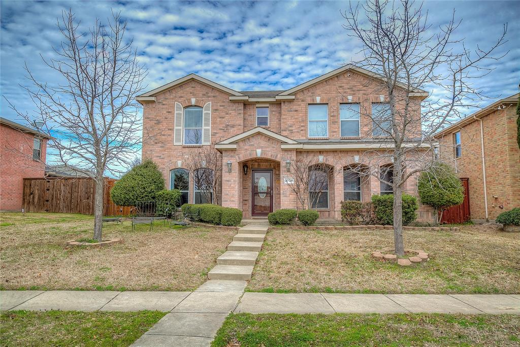 4729 Forrest Springs Cove, Garland, Texas 75043 - Acquisto Real Estate best mckinney realtor hannah ewing stonebridge ranch expert