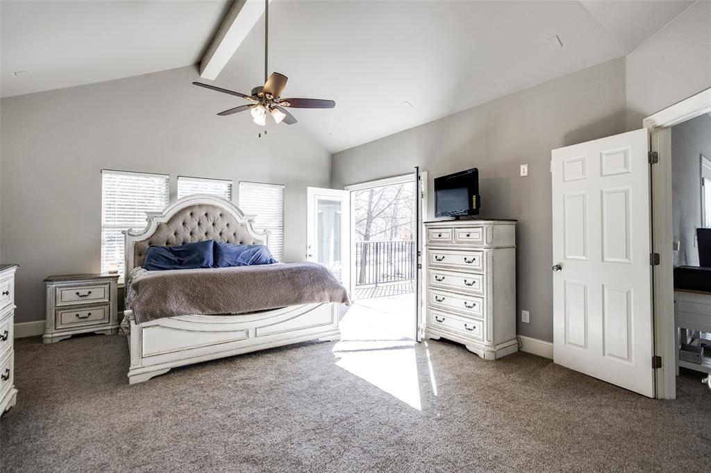 223 Oklahoma  Avenue, Pottsboro, Texas 75076 - acquisto real estate best realtor dfw jody daley liberty high school realtor