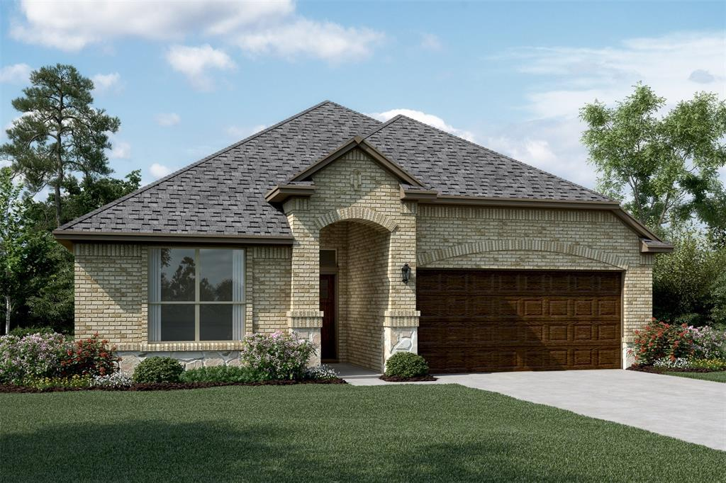 517 Ardsley  Lane, Forney, Texas 75126 - Acquisto Real Estate best plano realtor mike Shepherd home owners association expert