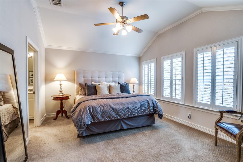 4308 Holland Avenue, Dallas, Texas 75219 - acquisto real estate best luxury buyers agent in texas shana acquisto inheritance realtor