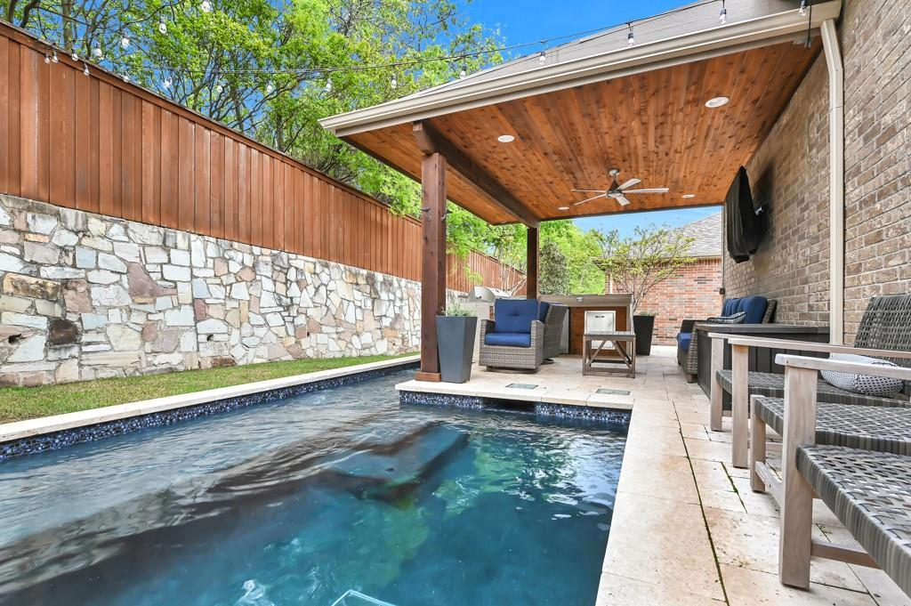 1404 Steepleview Lane, McKinney, Texas 75069 - acquisto real estate best photo company frisco 3d listings