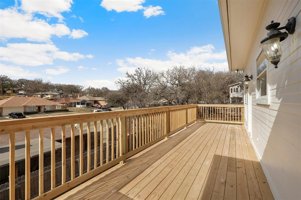 2916 Patino Road, Fort Worth, Texas 76112 - acquisto real estate best listing photos hannah ewing mckinney real estate expert