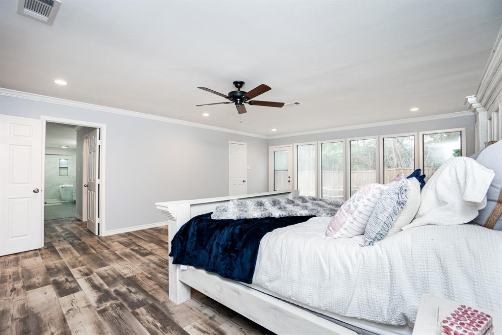 3623 Wynnewood Drive, Tyler, Texas 75701 - acquisto real estate best designer and realtor hannah ewing kind realtor