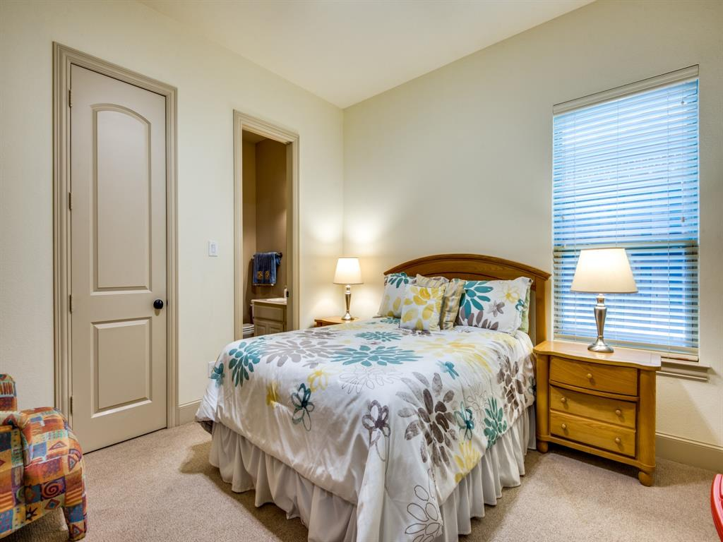 659 Brookstone Drive, Irving, Texas 75039 - acquisto real estate best photos for luxury listings amy gasperini quick sale real estate
