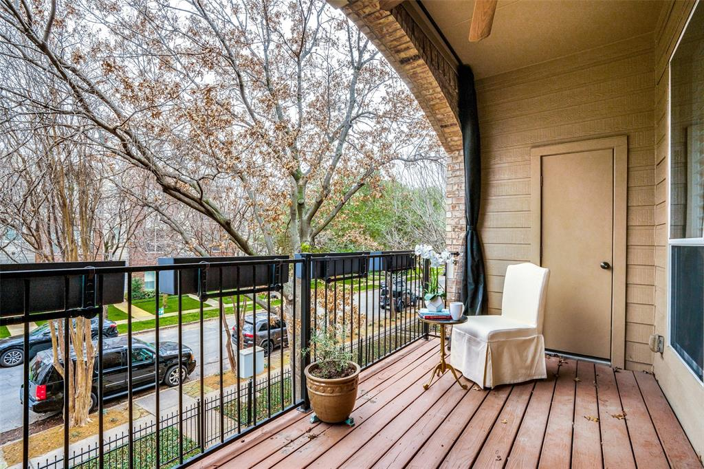 4308 Holland Avenue, Dallas, Texas 75219 - acquisto real estaet best boutique real estate firm in texas for high net worth sellers