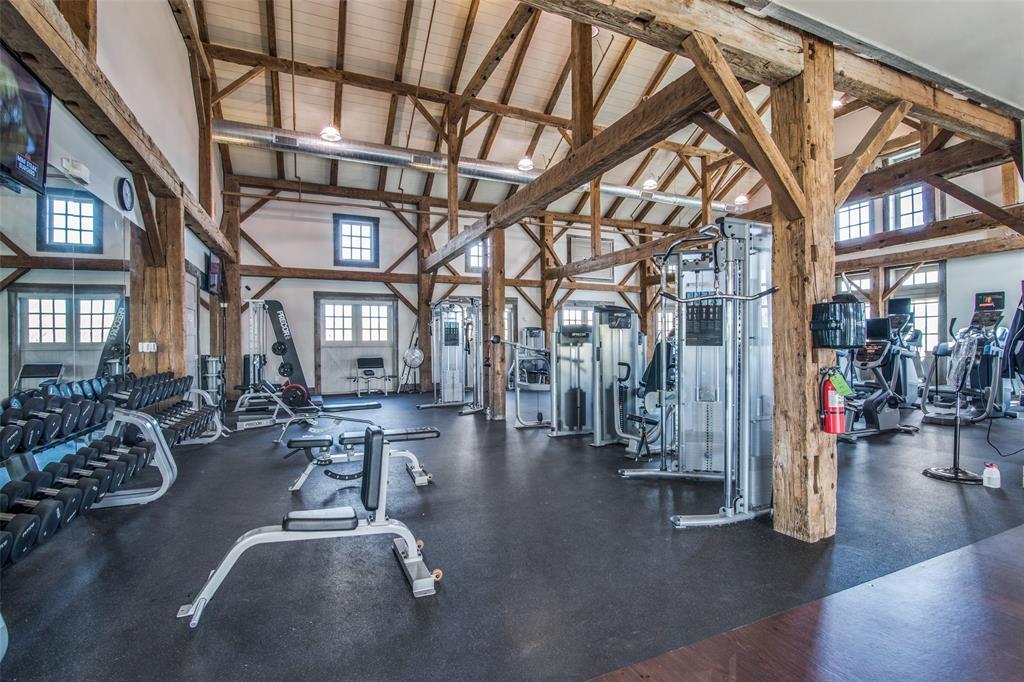 4135 Sanders Drive, Celina, Texas 75009 - acquisto real estate best realtor foreclosure real estate mike shepeherd walnut grove realtor