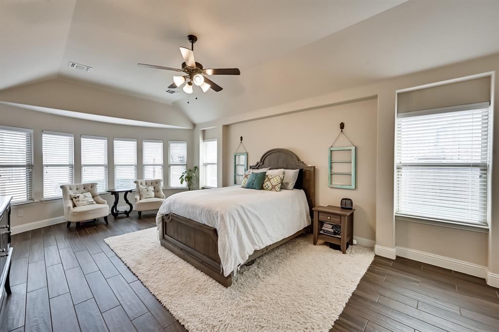 1617 Wright Street, Savannah, Texas 76227 - acquisto real estate best celina realtor logan lawrence best dressed realtor