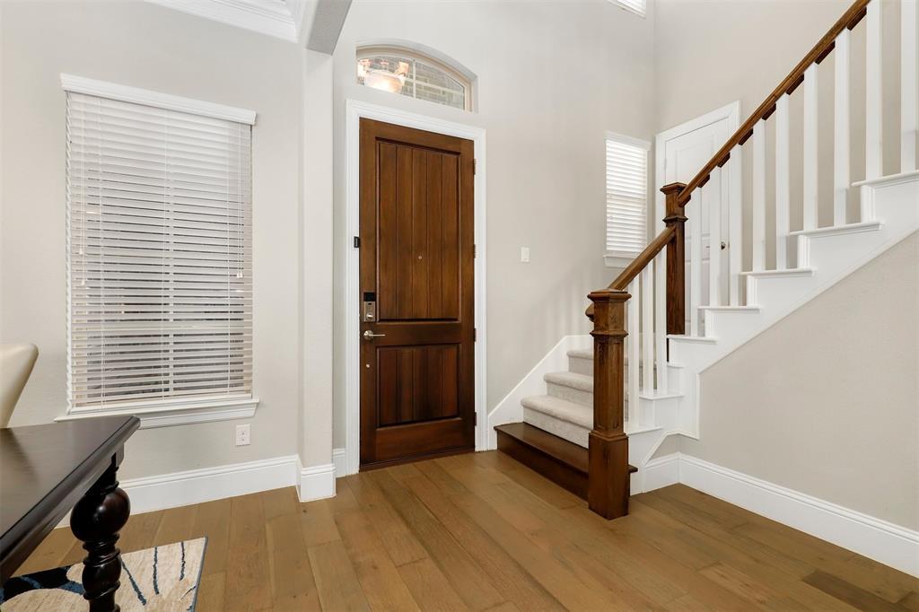 300 Ridgewood Drive, Lewisville, Texas 75067 - acquisto real estate best allen realtor kim miller hunters creek expert