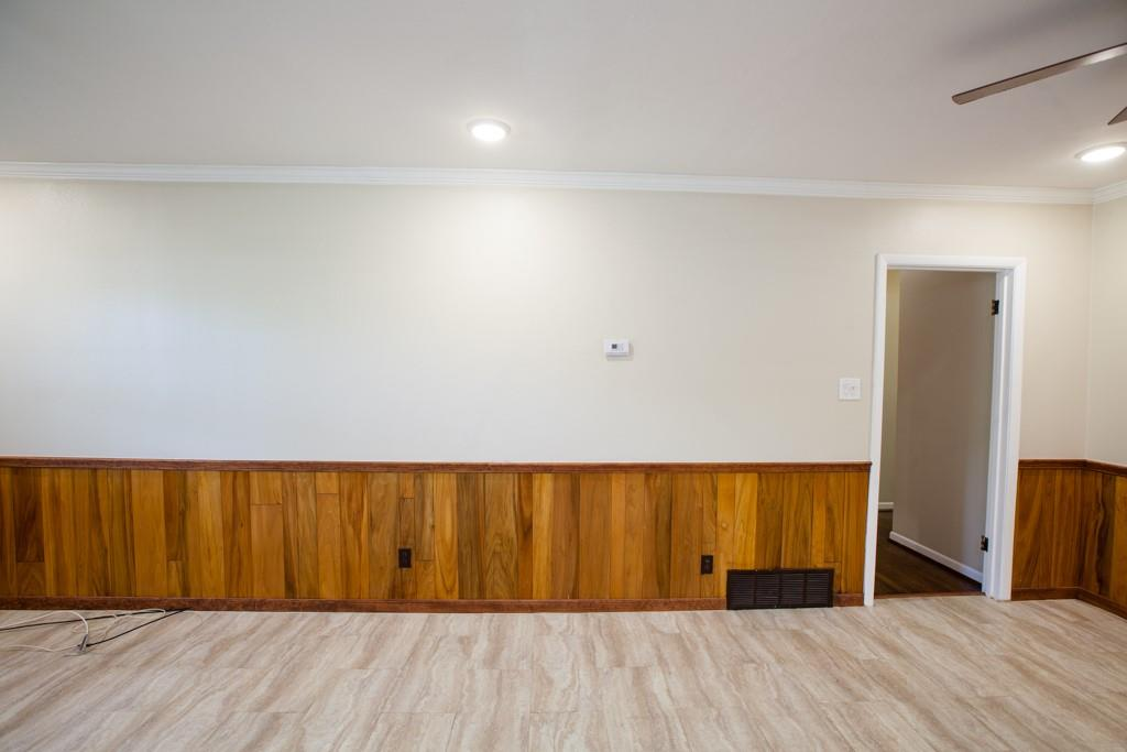 811 19th Street, Plano, Texas 75074 - acquisto real estate best listing agent in the nation shana acquisto estate realtor
