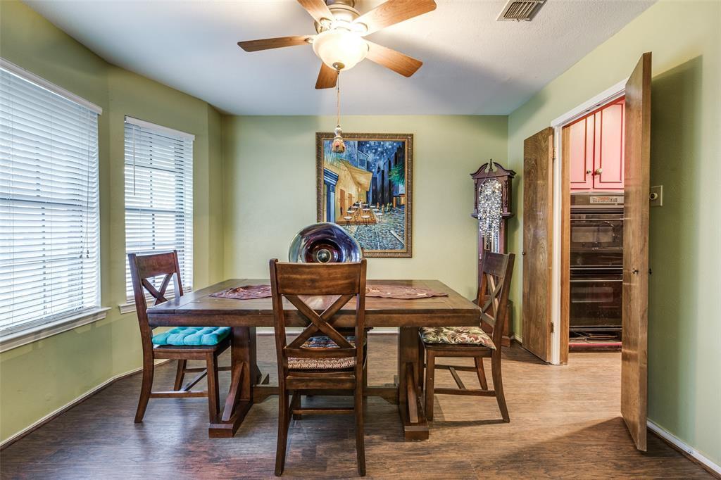 2021 Vista Road, Keller, Texas 76262 - acquisto real estate best celina realtor logan lawrence best dressed realtor