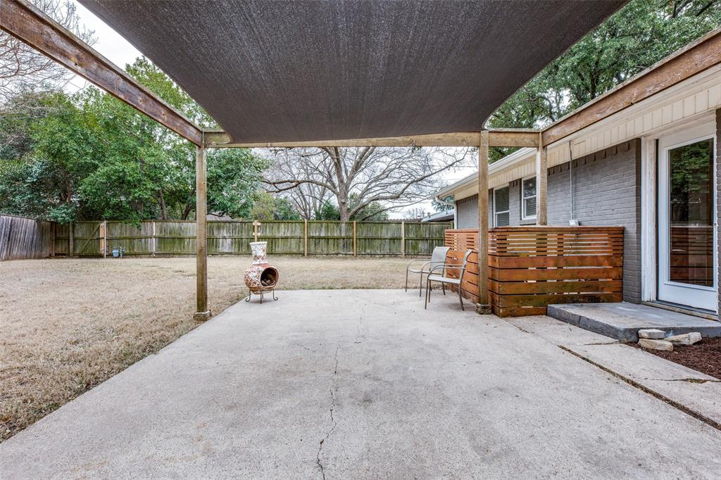 12030 Sunland Street, Dallas, Texas 75218 - acquisto real estate best frisco real estate broker in texas for high net worth buyers