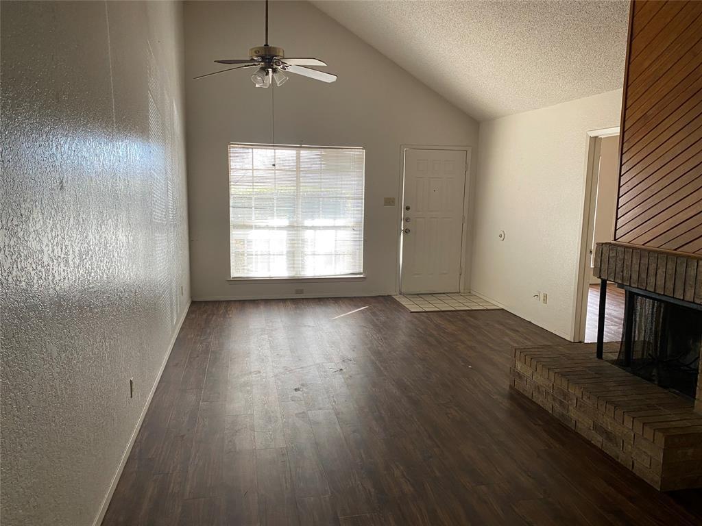616 Cousins Lane, Arlington, Texas 76012 - acquisto real estate best the colony realtor linda miller the bridges real estate