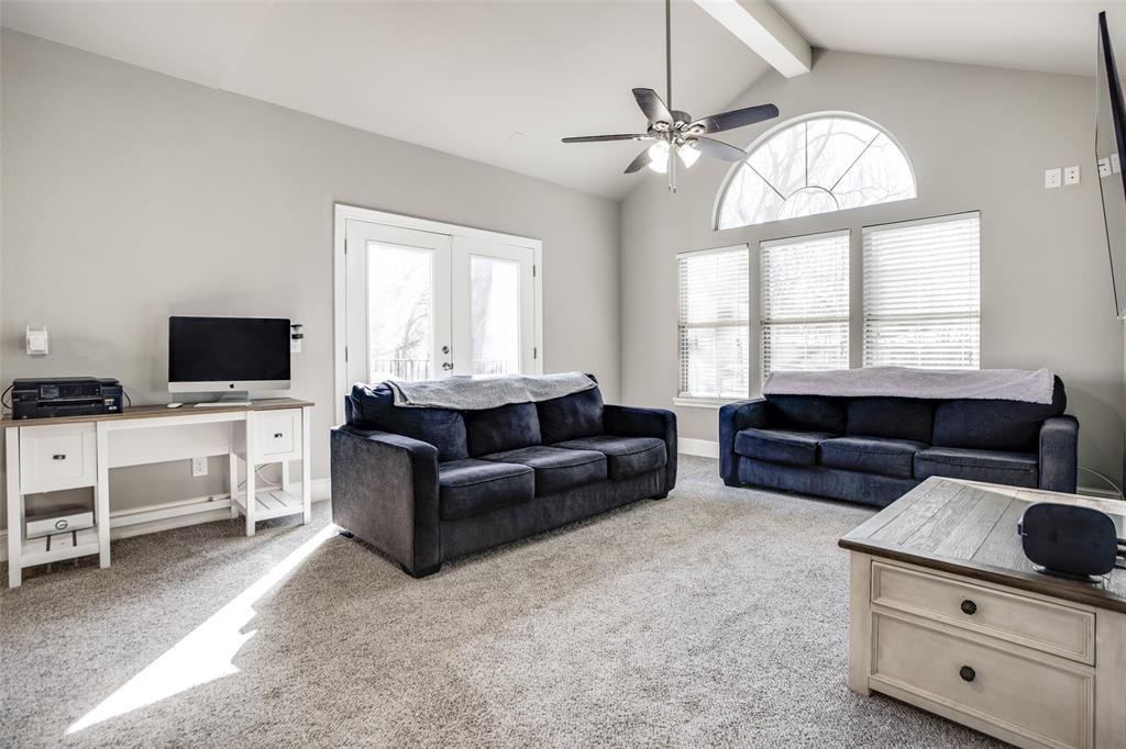 223 Oklahoma  Avenue, Pottsboro, Texas 75076 - acquisto real estate best realtor foreclosure real estate mike shepeherd walnut grove realtor