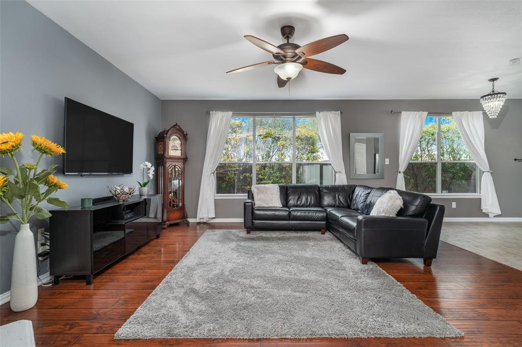 2841 Tangerine Lane, Plano, Texas 75074 - acquisto real estate best photos for luxury listings amy gasperini quick sale real estate