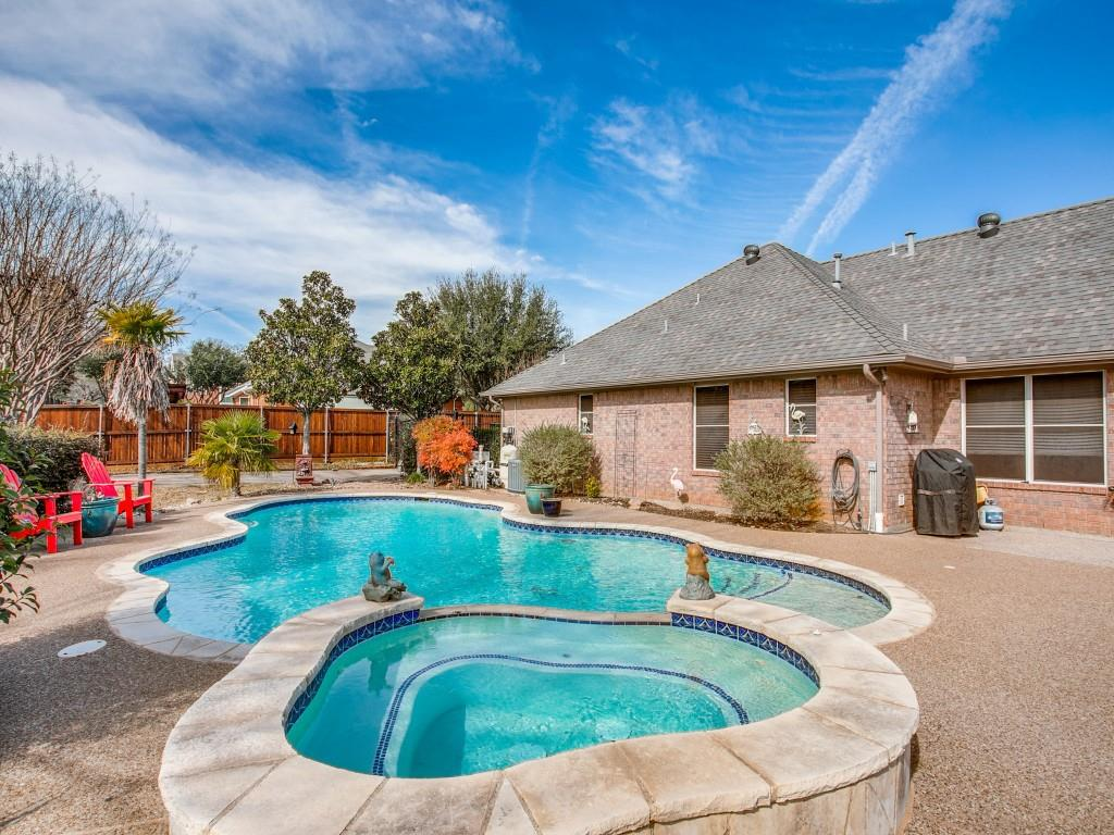 510 Springbranch Drive, Keller, Texas 76248 - acquisto real estate best prosper realtor susan cancemi windfarms realtor