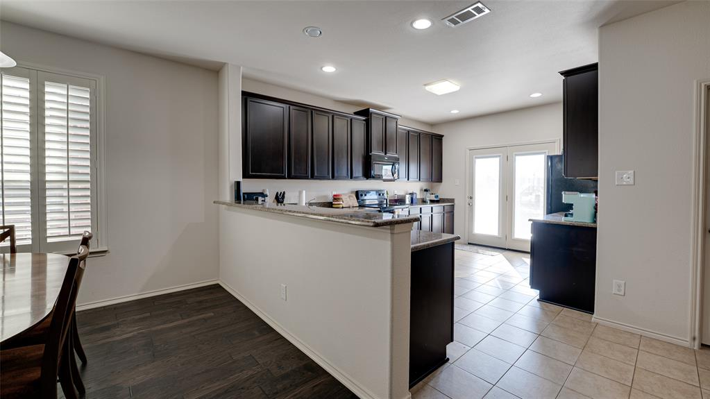 1734 Oak Glen  Drive, Wylie, Texas 75098 - acquisto real estate best real estate company to work for