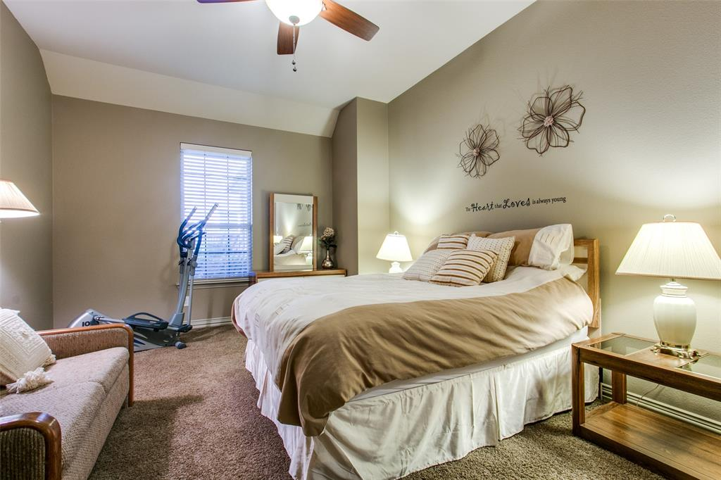 2246 Veranda Avenue, Trophy Club, Texas 76262 - acquisto real estaet best boutique real estate firm in texas for high net worth sellers