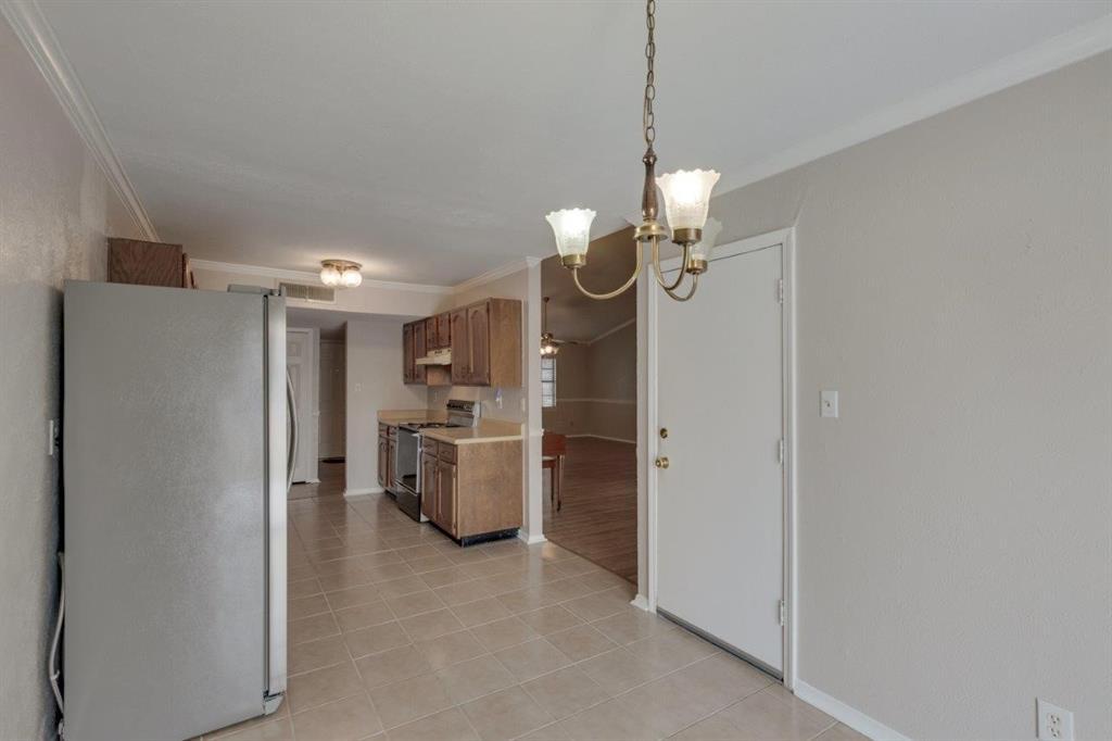 1701 Brazoria Drive, Mesquite, Texas 75150 - acquisto real estate best listing listing agent in texas shana acquisto rich person realtor