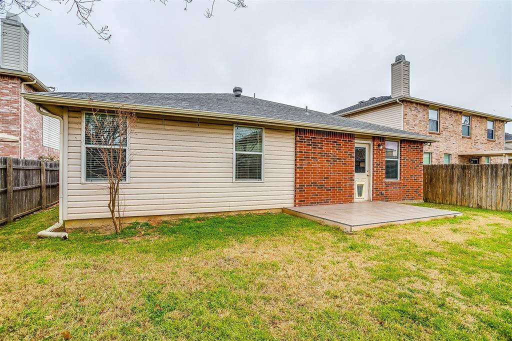 3848 Irish Setter Drive, Fort Worth, Texas 76123 - acquisto real estate agent of the year mike shepherd