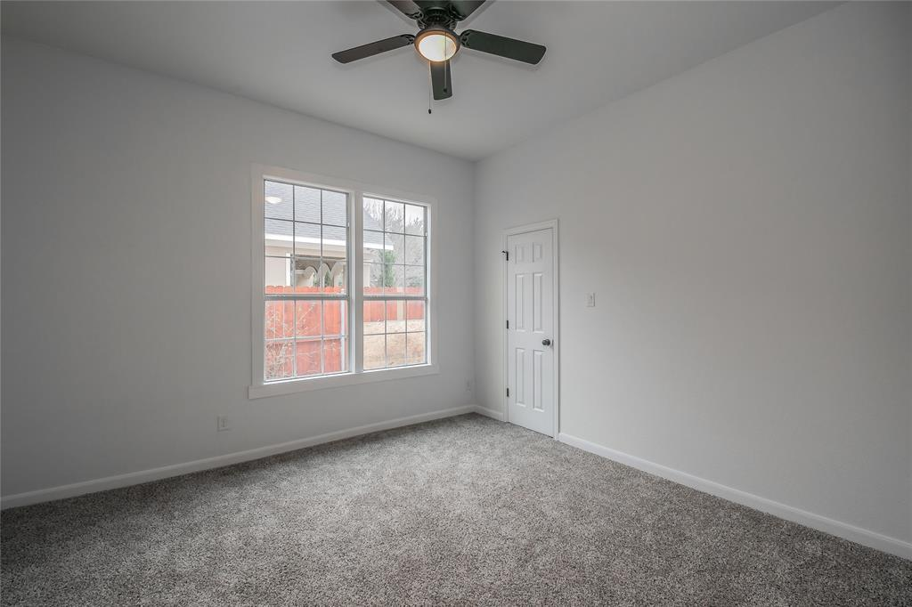 2925 May Street, Fort Worth, Texas 76110 - acquisto real estate best investor home specialist mike shepherd relocation expert