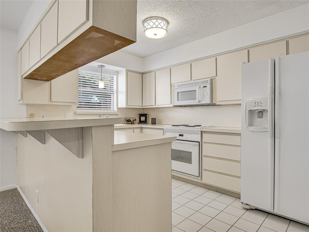 5707 Teal Ridge Drive, Arlington, Texas 76017 - acquisto real estate best listing listing agent in texas shana acquisto rich person realtor