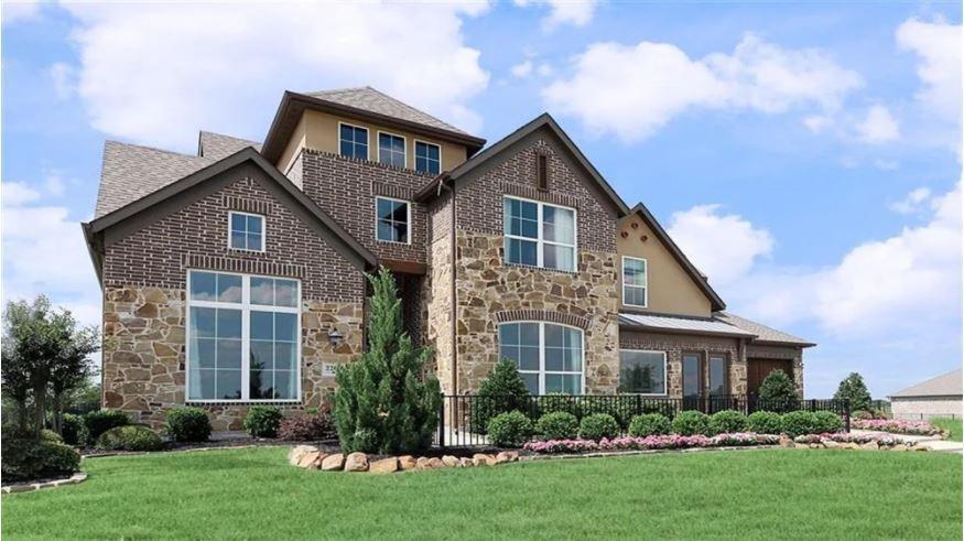 2200 Chippewa Hills Gunter, Texas 75058 - Acquisto Real Estate best mckinney realtor hannah ewing stonebridge ranch expert