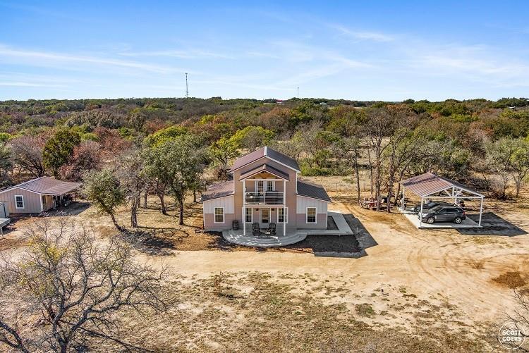 6154 Hwy 67-377  Blanket, Texas 76432 - acquisto real estate smartest realtor in america shana acquisto