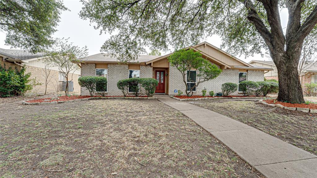 928 Mossvine Drive, Plano, Texas 75023 - acquisto real estate best luxury home specialist shana acquisto