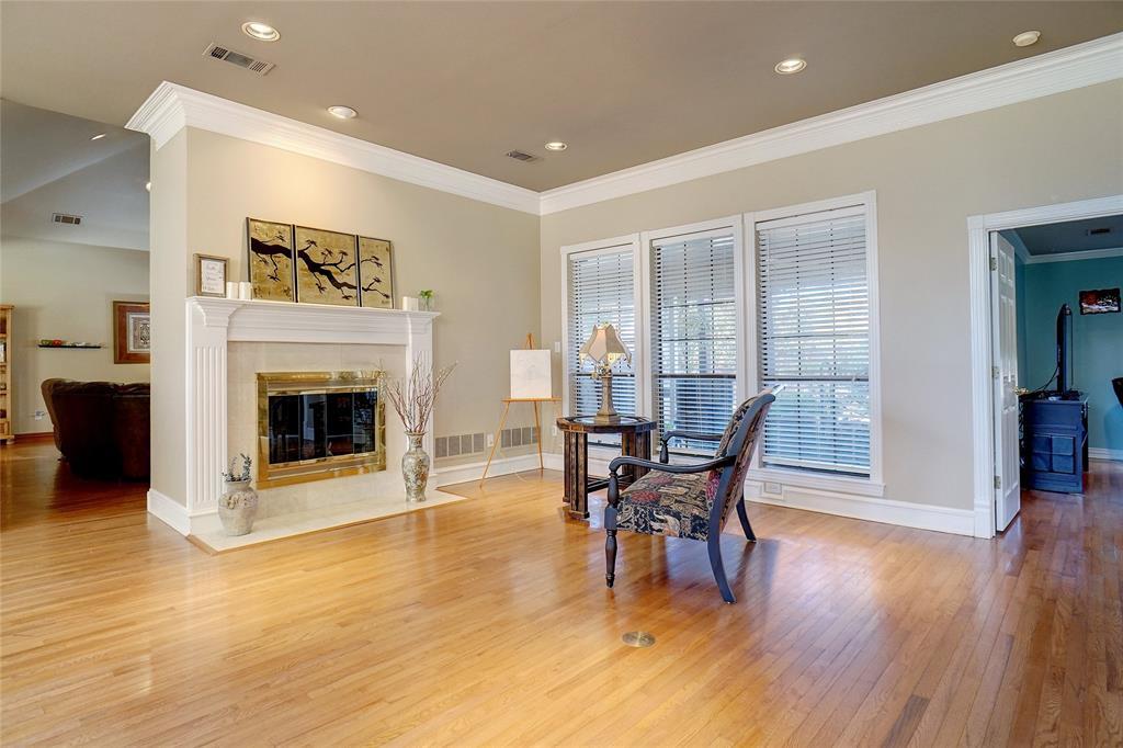 2400 Spruce Court, Colleyville, Texas 76034 - acquisto real estate best prosper realtor susan cancemi windfarms realtor