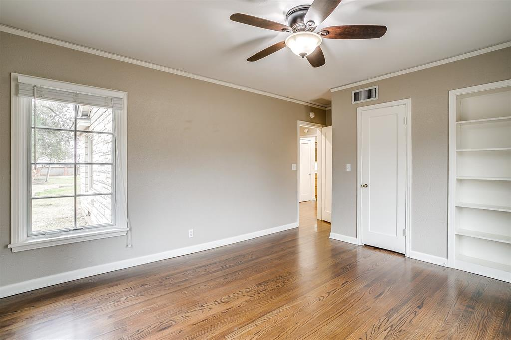 6355 Greenway Road, Fort Worth, Texas 76116 - acquisto real estate best investor home specialist mike shepherd relocation expert