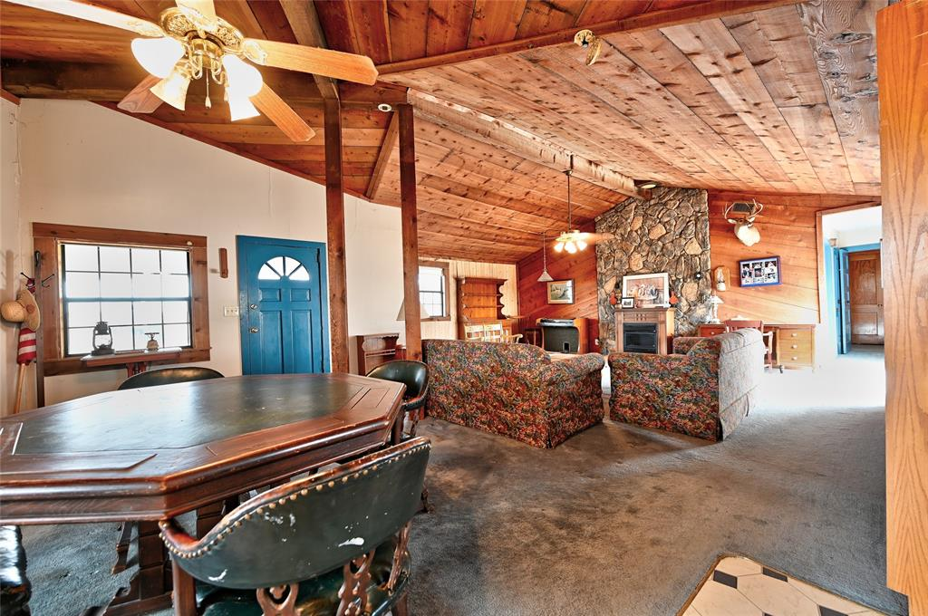 19415 Farm Road 137 Roxton, Texas 75477 - acquisto real estate best flower mound realtor jody daley lake highalands agent of the year