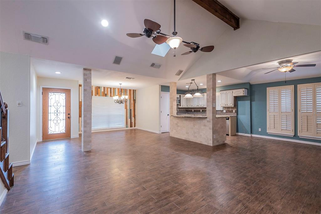 1020 Chasemore  Court, Mansfield, Texas 76063 - Acquisto Real Estate best mckinney realtor hannah ewing stonebridge ranch expert