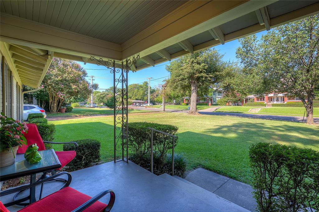 512 Davis Street, Sulphur Springs, Texas 75482 - acquisto real estate best allen realtor kim miller hunters creek expert