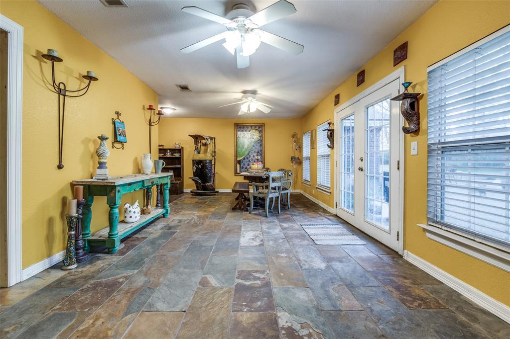 2021 Vista Road, Keller, Texas 76262 - acquisto real estate best luxury buyers agent in texas shana acquisto inheritance realtor