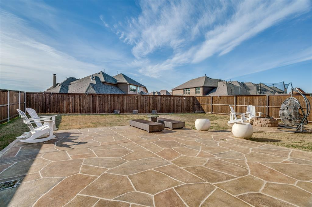 4135 Sanders Drive, Celina, Texas 75009 - acquisto real estate best realtor dallas texas linda miller agent for cultural buyers