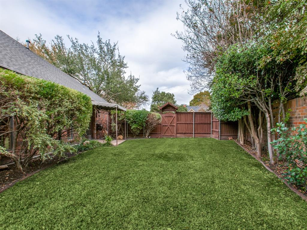6720 Dupper Drive, Dallas, Texas 75252 - acquisto real estate best realtor westlake susan cancemi kind realtor of the year