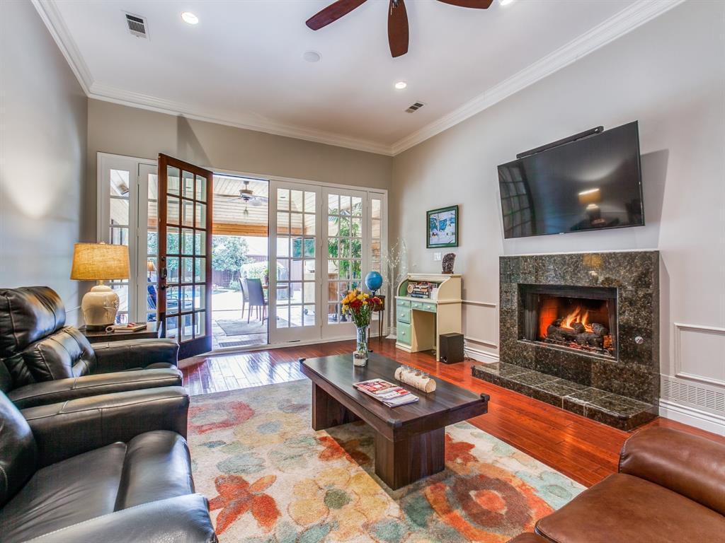 6720 Dupper Drive, Dallas, Texas 75252 - acquisto real estate best listing listing agent in texas shana acquisto rich person realtor