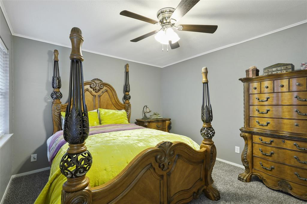 1413 Kingsbridge Drive, Garland, Texas 75044 - acquisto real estate best realtor dallas texas linda miller agent for cultural buyers