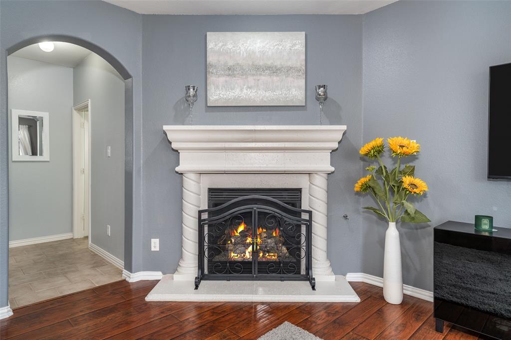 2841 Tangerine Lane, Plano, Texas 75074 - acquisto real estate best investor home specialist mike shepherd relocation expert