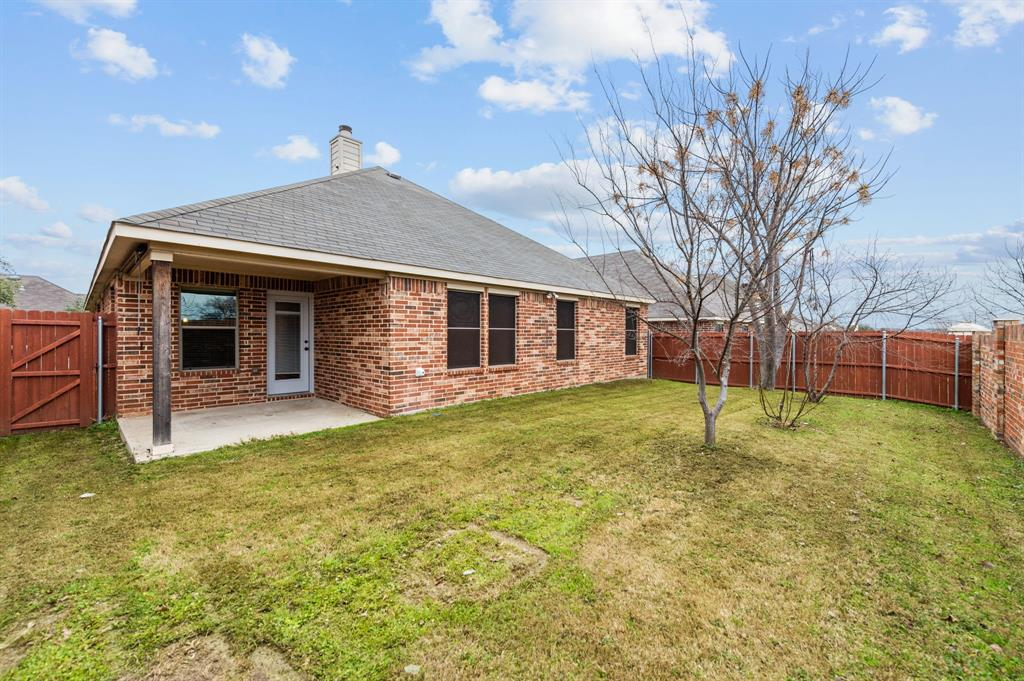 3320 Lone Tree Lane, Fort Worth, Texas 76244 - acquisto real estate best park cities realtor kim miller best staging agent