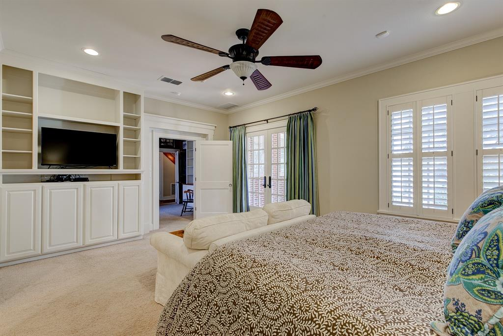 2434 Wabash Avenue, Fort Worth, Texas 76109 - acquisto real estate best realtor dallas texas linda miller agent for cultural buyers