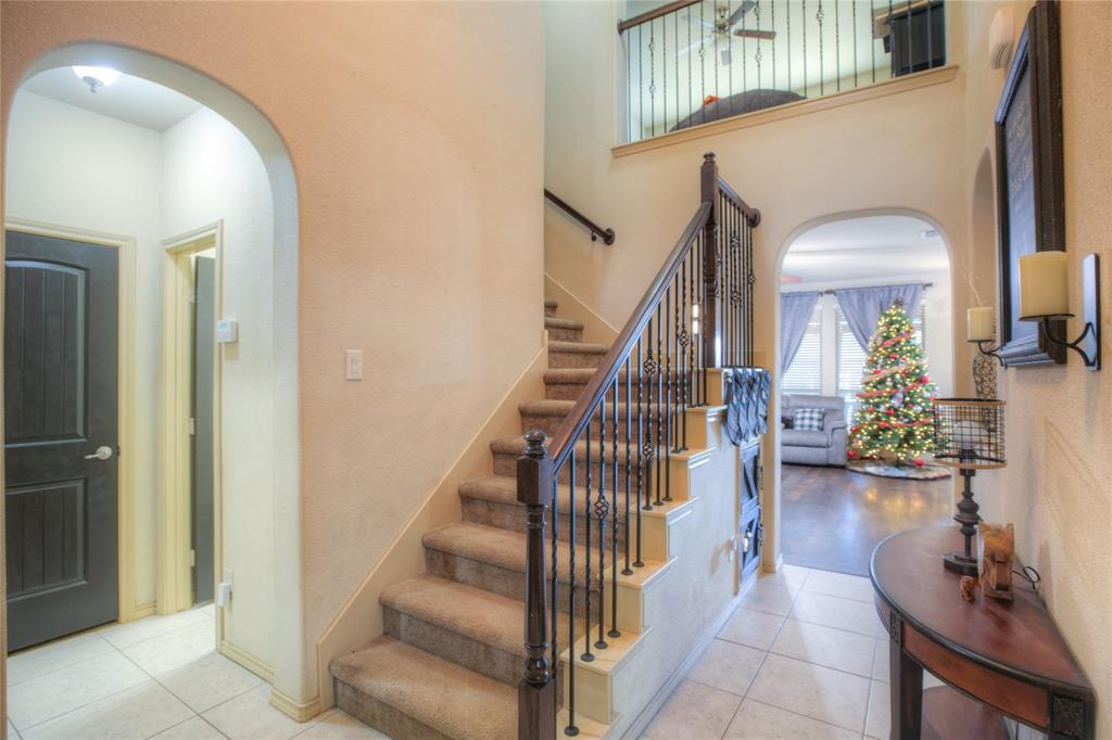 1325 Woodbine Cliff Drive, Fort Worth, Texas 76179 - acquisto real estate best real estate company in frisco texas real estate showings