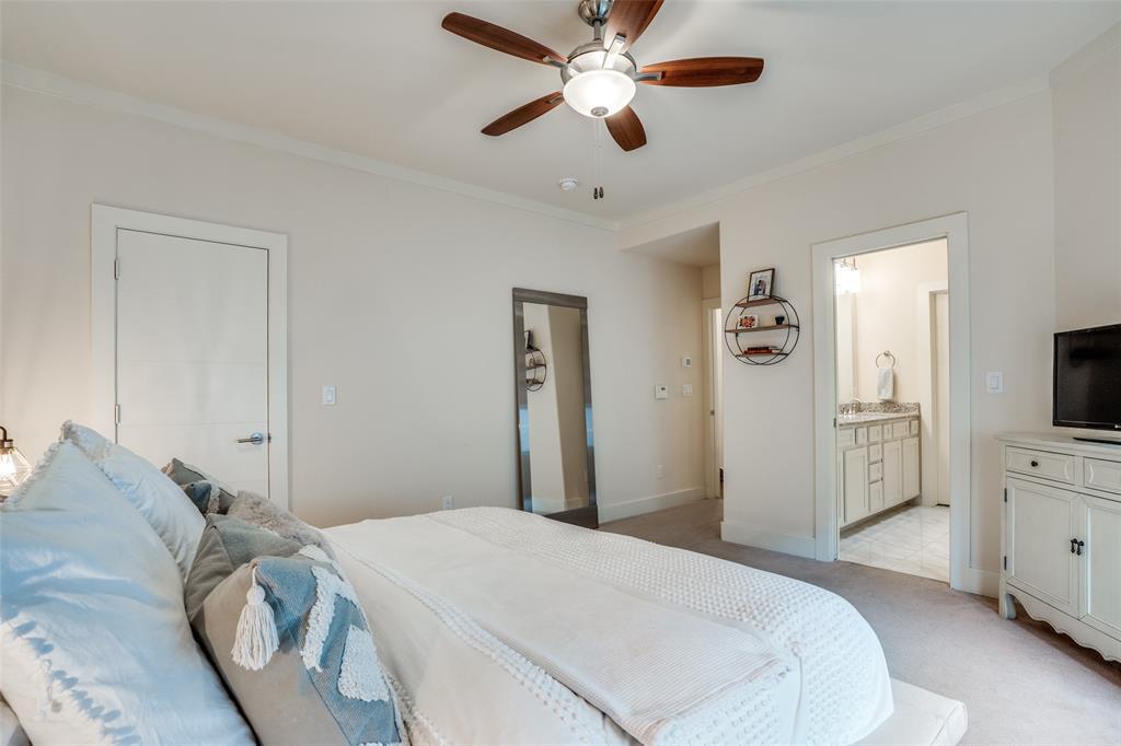 5905 Ross Avenue, Dallas, Texas 75206 - acquisto real estate best photos for luxury listings amy gasperini quick sale real estate