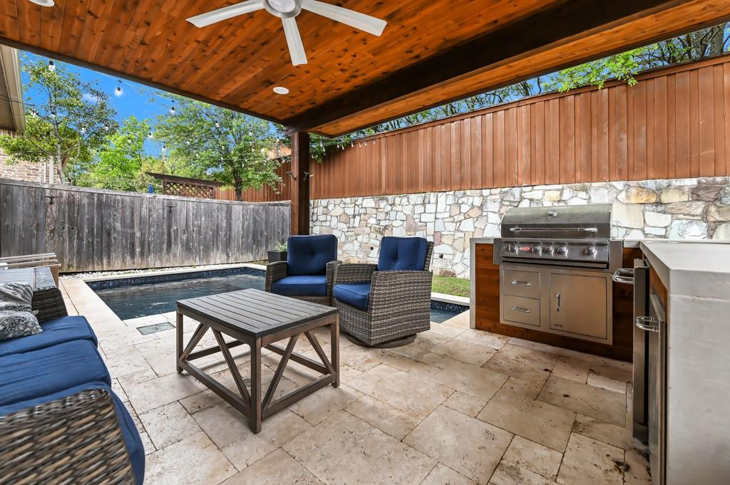 1404 Steepleview Lane, McKinney, Texas 75069 - acquisto real estate best plano real estate agent mike shepherd