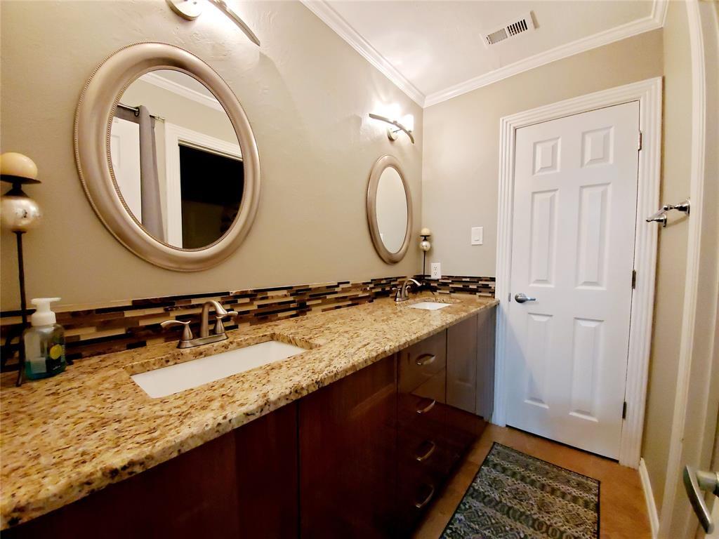 125 Pearson  Lane, Southlake, Texas 76092 - acquisto real estate best realtor foreclosure real estate mike shepeherd walnut grove realtor