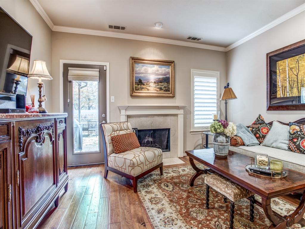 17346 Remington Park Place, Dallas, Texas 75252 - acquisto real estate best flower mound realtor jody daley lake highalands agent of the year