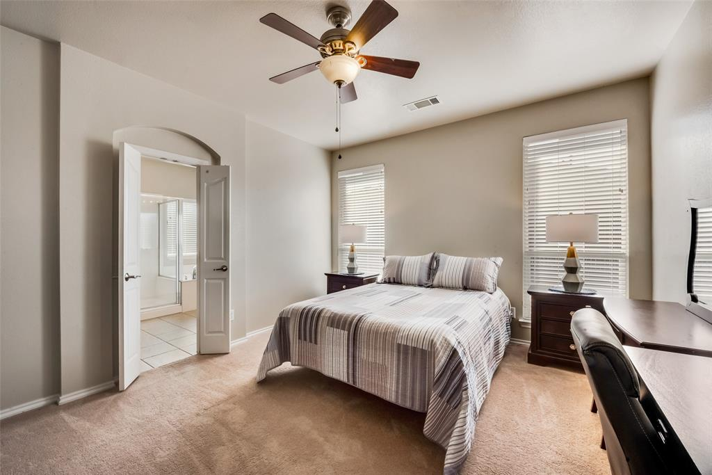 3720 Grantsville Drive, Fort Worth, Texas 76244 - acquisto real estate best listing agent in the nation shana acquisto estate realtor